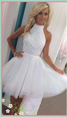Cheap Short Prom Dresses, Open Back Prom Dresses, Pretty Prom Dresses, Hoco Dresses, Prom Party Dresses, Party Gowns, Modest Dresses, Dance Dresses, Sexy Dresses