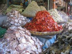 Danggit. Cebu City, Beef, Food, Meat, Essen, Cebu, Meals, Yemek, Eten