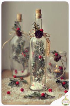Handmade decor for home Handmade Christmas Tree, Felt Christmas, Rustic Christmas, Christmas Photos, Christmas Projects, Christmas Home, Christmas Holidays, Christmas Ornaments, Christmas Trees
