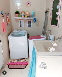 36 ideas cleaning room washing machines for 2019 Laundry Room Storage, Laundry Room Design, Interior Design Living Room, Living Room Designs, Decor Home Living Room, Laundry Room Inspiration, Clean Bedroom, Bedroom Decor For Teen Girls, Indian Home Decor