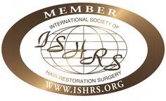 HFE HAIR FOR EVER CLINIC MEMBER OF ISHThe International Society of Hair Restoration Surgery (ISHRS) is a global non-profit medical association and the leading authority on hair loss treatment and restoration with more than 1,200 members throughout 70 countries worldwide. Above all, the ISHRS is dedicated to achieving excellence in patient outcomes by promoting the highest standards of medical practice, medical ethics, and research in the medical hair restoration industry. The ISHRS also…
