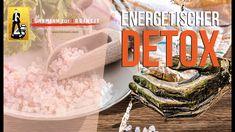 SELF-emPower 15 | Energetische Entladung & Reinigung im Alltag & nach Be... Coaching, Grains, Food, Holistic Practitioner, Joie De Vivre, Training, Eten, Seeds, Meals