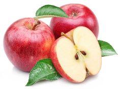 Các loại trái cây nhiều vitamin C giúp tăng sức đề kháng cho cơ thể. Mùa hè là mùa của rất nhiều loại hoa quả, trong đó có những loại quả chứa nhiều vitamin C tốt cho sức khỏe. Một điều đặc biệt là các loại quả chứa nhiều vitamin C lại cực kỳ ngon. Hãy cùng khám phá nhé!
