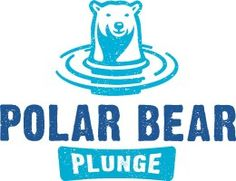 Polar Plunge In Chicago This Weekend!!! « Chicago's B96 – 96.3 FM