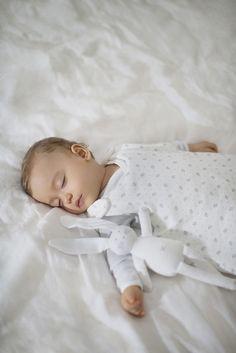Newborns, Kids Fashion, Bebe, Baby, Newborn Babies, Human Babies, New Babies