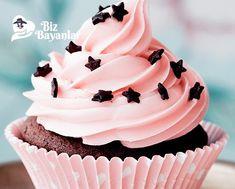 Cupcake Tarifi nasıl yapılır? Cupcake Tarifi malzemeleri, aşama aşama nasıl hazırlayacağınızın resimli anlatımı ve deneyenlerin yorumlarıyla burada