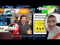 Extradición del Chapo se posterga porque hoy no circula la camioneta del...