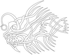 celtic_knot_angler_fish_by_knotyourworld-d60mygb.jpg (1024×813)