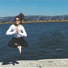 Ninja Kath << Kathryn Bernardo Photoshoot, Kathryn Bernardo Outfits, Queen Of Hearts, Blue Hearts, Daniel Padilla, Child Actresses, Filipina, King Queen, My Mom