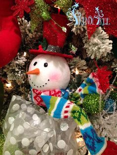 RAZ 2015 Merry & Bright Sneak Peek - Trendy Tree Blog