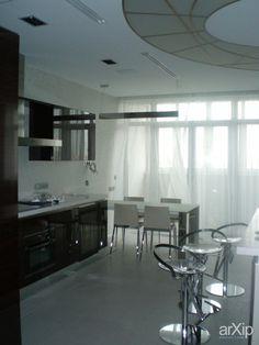ремонт квартиры: интерьер, квартира, дом, кухня, минимализм, 10 - 20 м2 #interiordesign #apartment #house #kitchen #cuisine #table #cookroom #minimalism #10_20m2