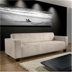 decoração masculina sala Couch, Furniture, Home Decor, Man Decor, Living Room, Settee, Decoration Home, Room Decor, Sofas