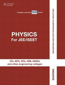 Physics books best pdf