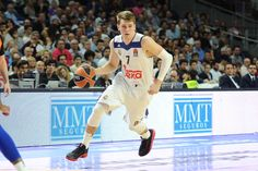 NBA mock draft 2018: Luka Doncic, Michael Porter Jr. lead the next generation of stars