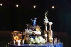 Photo from Garden Engagement  collection by Jones Photography Company  #planner Baldwin Bridal and Events #baldwinbridalandevents #sandiego #weddings #sandiego #lifeofacoordinator