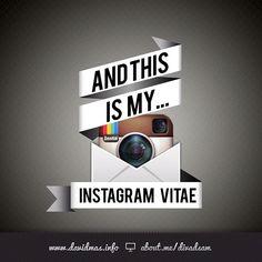 instagramvitae-david-mas-parres-cv-en-instagram... Repinned by @jagtomas de #ixu