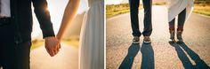 Nordica Photography- Lofoten Wedding