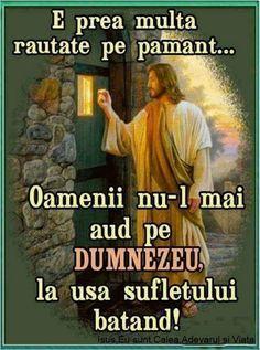 Clara Alonso, Christ In Me, God Loves Me, Names Of Jesus, Viral Videos, Savior, Trending Memes, Pray, Funny Jokes