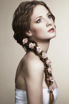 Wedding | Uptowngirl Fashion Magazine