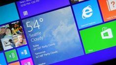 Windows demo video emerges showcasing new features Start Screen, Windows 8, Video New, News