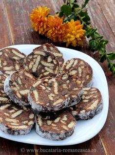 Arabic Food, No Bake Desserts, Biscuit, Breakfast Recipes, Deserts, Muffin, Cookies, Baking, Cake