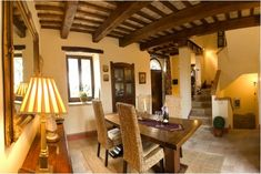 Beautiful Town House For Sale in Le Marche: Casa Melissa, Fermo