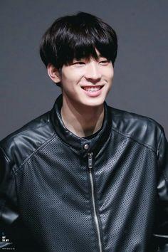 mihwadang fansign my oh my Woozi, Jeonghan, Choi Hansol, Won Woo, Adore U, Seventeen Wonwoo, Funny Boy, Meanie, Pledis 17