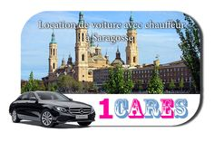 Rent a car with driver in Zaragoza Spain Travel, Us Travel, Normal Cars, Mercedes Benz S, Service Quality, Volkswagen, Car Ins, Passat, Traveling By Yourself