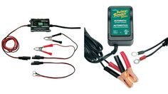 Best Motorcycle Battery Charger Buy in 2017 http://youtu.be/S8sM_HETq6U