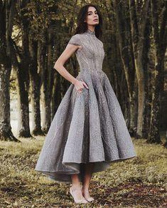 14-Fashion Designer | Paolo Sebastian-This Is Glamorous