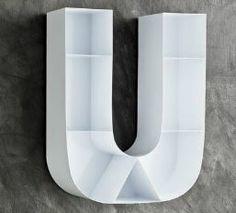 http://www.idea-piu.com/store/1/libreria-in-out-742