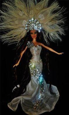 barbie Fantasy Greek Goddess - Google Search