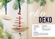 Manualidades de Navidad con Niños en FUNpik
