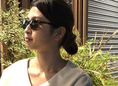 Japan's best eyeglasses&sunglasses.   Indiegogo