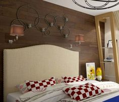 Hardwood Flooring for Your Home at a Great Price   Hardwood Bargains