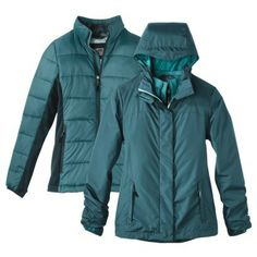 C9+by+Champion®+Women's+3-in-1+Jacket+-Assorted+Colors