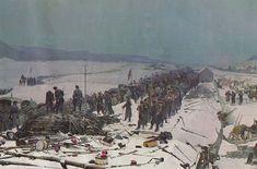 Armée-Bourb-en-Suisse - Guerre franco-allemande de 1870 — Wikipédia