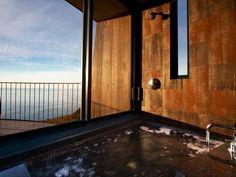 Τα 8 πιο... εξωφρενικά χλιδάτα μπάνια ξενοδοχείων στον κόσμο |thetoc.gr