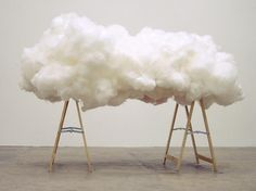 PERRINE LIEVENS - temps couvert (highlike.org)