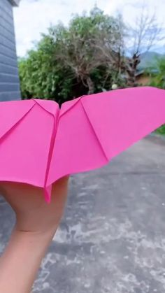 Paper Crafts Origami, Diy Crafts Hacks, Diy Crafts For Gifts, Paper Crafts For Kids, Diy Home Crafts, Creative Crafts, Diy For Kids, Fun Crafts, Instruções Origami