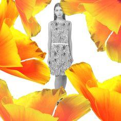@artsadd.official #artsadd #fashion #dress #boho #bohofashion #fashionista #onlineshopping #onlineshop #maxidress #POD #custom #clothing #apparel #style #essentials #creative #accessories #happy #bohemian #lifestyle #freespirit #millennialblogger #collegefashionista #cfashionista