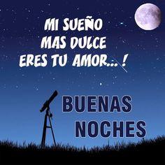 Imagenes De Feliz Noche Princesa Amor Pinterest Buenas Noches