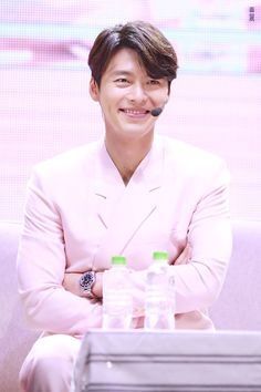 Park Hae Jin, Park Seo Joon, Korean Drama Movies, Korean Actors, Song Joong, Park Bo Gum, Handsome Faces, Hyun Bin, Gong Yoo