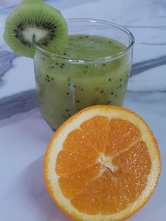 Best Fat Burning Smoothie for Less Cellulite