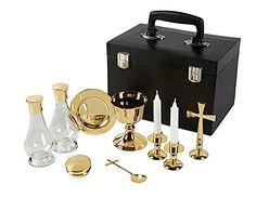 Saint Michael Statue, St Michael, Candle Making Supplies, Candle Accessories, Candlemaking, Candle Containers, Travel Kits, Brass Material, Gold Set