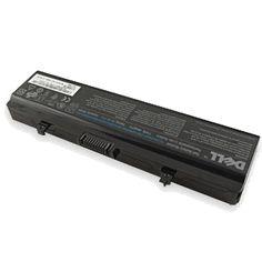 http://www.koopaccu.com/dell-inspiron-1545.html  Dell Inspiron 1545 Laptop Accu , Inspiron 1545 notebook batterij / Adapter