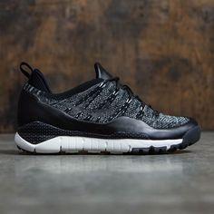 0432473b3844d1 Nike Men Lupinek Flyknit (sail   black-anthracite)