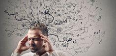 Enfermedad celíaca afecta el cerebro