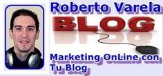 Apasionados del Marketing Multinivel o Marketing de RedEN JUSTONENETWORK CAMBIAMOS LAS REGLAS EN LA INDUSTRIA DEL NETWORK MARKETING del Mercadeo en Redhttp://youtu.be/Lly8GN9lZdg