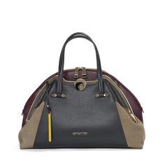 Cromia Love Purses Pinterest Bags And Handbags